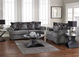room modern attractive modern living room furniture