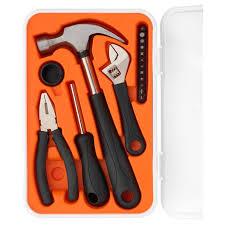 ФИКСА <b>Набор инструментов</b>, 17 предм купить в интернет ...