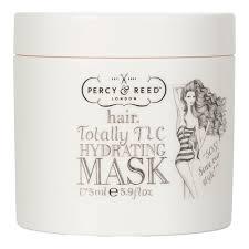<b>MOISTURE Увлажняющая</b> маска для волос - комплексный уход ...