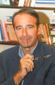 Sono state indicate, a Matera, dal segretario del partito, onorevole Riccardo Nencini, in occasione della presentazione di programmi e candidati per la ... - riccardo-nencini