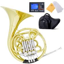 Best Double <b>French</b> Horns - Buying Guide | GistGear