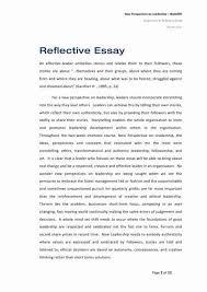 college essay on leadership   selopjebat every resume helpsprintable college essays application leadership