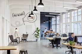 interior designs for office. interior designs for office i