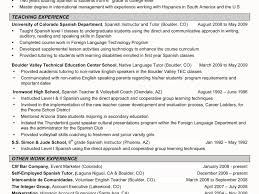 breakupus prepossessing consultant sample resumes from resume breakupus gorgeous resume nice recommended resume font besides maintenance technician resume sample furthermore post office