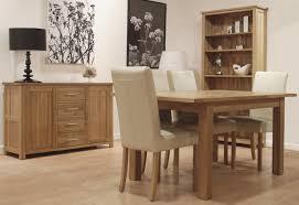 The Range Dining Room Furniture Furniture Value Huge Range Of Quality Furniture For Bedrooms