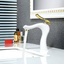 <b>Brass</b> Bath <b>Mixer Taps</b> Coupons, Promo Codes & Deals 2019 | Get ...