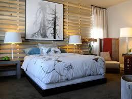 master bedroom ideas pinterest bedroom furniture ideas pinterest