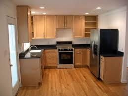 Online Kitchen Cabinet Design Picture Design Exclusive Bathroom Design Tool Online Kitchen