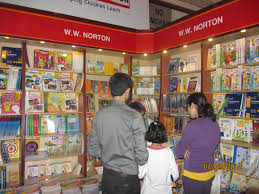 new delhi world book fair viva books 27