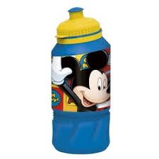 <b>Бутылки для напитков</b> — купить на Яндекс.Маркете