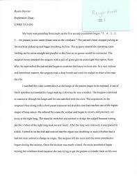 exploratory essay   ryann duncan    sexploratory essay