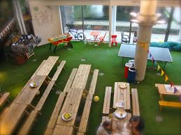 google offices world innocent awesome previously unpublished photos google
