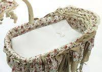 Комплекты в кроватку - коллекция: <b>Funnababy Premium</b> Baby ...