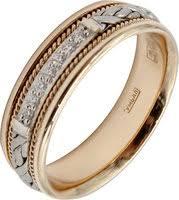 «<b>кольцо HM</b>-2212kd» — Украшения — купить на Яндекс.Маркете