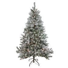 <b>Christmas Tree</b> Shop in Canada | Walmart Canada