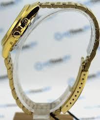 Наручные <b>часы Orient EM5A00QW</b> — купить в интернет ...