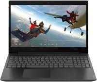 <b>Ноутбук Lenovo IdeaPad</b> L340 15 [<b>L340</b>-<b>15API</b> 81LW0054RK]