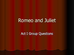 personification in romeo and juliet quotes quotesgram follow us