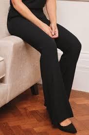 <b>Womens New</b> Arrivals | Ladies <b>New</b> In Fashion | Next UK