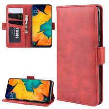 <b>CHUMDIY PU Leather Flip</b> Phone Wallet Case with Kickstand for ...