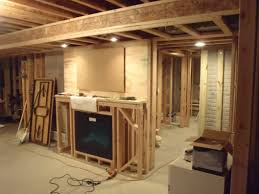 basement recessed lighting ideas basement lighting design