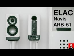 navis arb 51 high gloss black