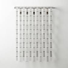<b>Modern Wall Decor</b> | CB2