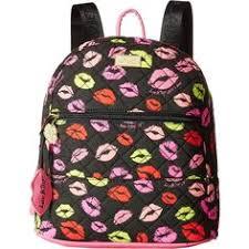 iCan: лучшие изображения (103) | Подростковые рюкзаки ...