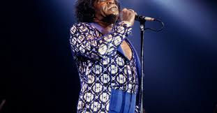 <b>James Brown</b> Arrest in 1988: What Really Happened | Time