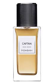<b>Парфюмерная вода</b> Le Vestiaire des Parfums <b>Caftan YSL</b> для ...