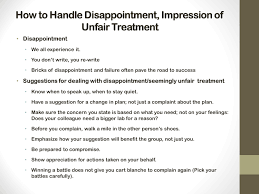 handling difficult situations at your institution cred library full size