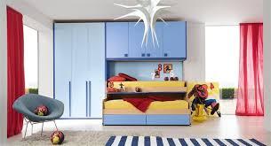 childrens bedroom set spiderman boys bedroom furniture sets bedroom boys sets boys bedroom furniture set
