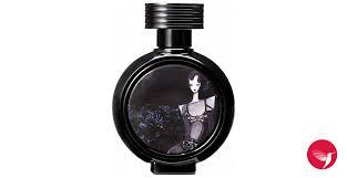 <b>Closed</b> Gate <b>Haute Fragrance Company</b> HFC <b>perfume</b> - a new ...