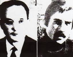 I due uomini combattono senza cedere contro Roberto Ognibene e Fabrizio Pelli. Vengono giustiziati con un colpo alla tempia ed uno alla nuca - UpkPfA5XLjiSqqXpXn7qBq55bk7ovzOXFndC3oYwrp0%3D--mazzola_e_giralucci