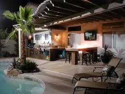 Outdoor Patio Kitchen Outdoor Kitchen Design Ideas Pictures Tips Expert Advice Hgtv