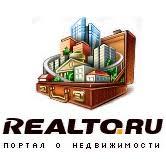 Безопасностью пренебрегать нельзя - Realto.ru