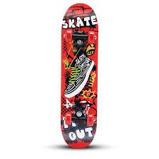 Carton <b>Four</b>-<b>Wheeled</b> Long <b>Skateboard</b> For Elder <b>Kids And</b> Adult ...