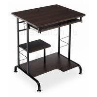 <b>Компьютерный стол Woodville</b> — Компьютерные и письменные ...