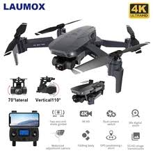 drone <b>sg907</b> reviews – Online shopping and reviews for drone ...