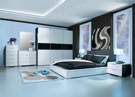 adorable home interior design ideas bedroom with awesome bed bedroom interior ideas images design