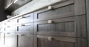 modern kitchen cabinet hardware traditional: contemporary kitchen s pulls cabinet modern