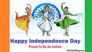th independence day speech award winning essay best songs videos  independence day songs videos ringtone independence day essays independence day speech