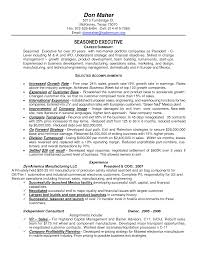 supply chain management resume getessay biz 10 images of supply chain management resume
