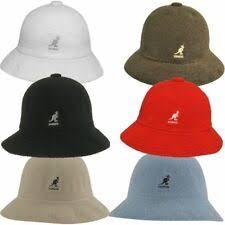 Шапки шапки синие ведро <b>Kangol</b> для мужчин - огромный выбор ...