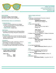 resume new style resume template of new style resume full size