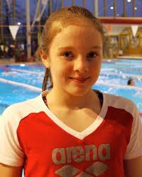 <b>...</b> Louisa Oehme, <b>Alexander Sikorski</b>, Merlin Springer, Anthony Woodrow. - Elina-Oschurok-beim-Zaosu-Challenge-Cup-2013