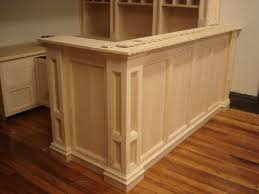 size 1024x768 front desk receptionist front office bow front reception counter office reception desk