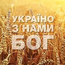 Майдан встречает воскресное утро в спокойной атмосфере - Цензор.НЕТ 5673