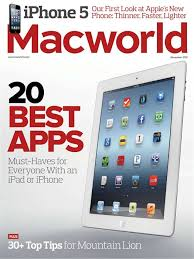 Macworld_USA_November_2012