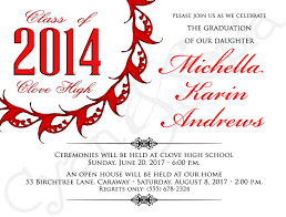 sample graduation party invitation templates graduation party printable graduation invitation template 2014